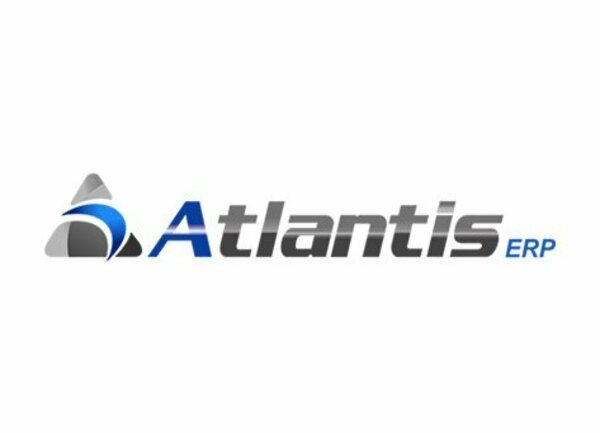 Atlantis ERP, част от портфолиото на SoftOne Technologies, вече е сертифицирана за Н-18