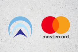Търговците на Mastercard могат да започнат да приемат крипто плащания тази година