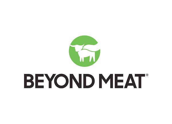 Beyond Meat постави на фокус продажбите на дребно