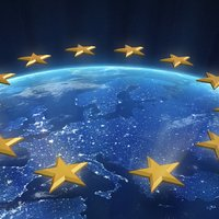 Инвестиционната сделка между ЕС и Китай все още е възможна, но не и преди 2023 г.