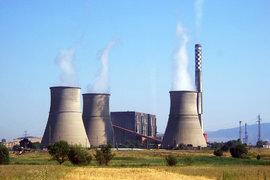 52% от емисиите парникови газове се изхвърлят от 25 световни мегаполиса