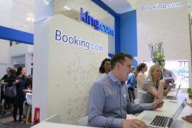 Пощенска банка и Booking.com дават допълнителни отстъпки на клиентите си