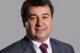 Проф. Петър Стефанов е избран за президент на Световната организация на потребителните кооперации