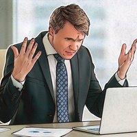Как да останете в безопасност онлайн по време на физическото дистанциране