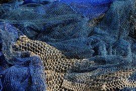 Общините могат да кандидатсват за ДДС по Програмата за морско дело и рибарство