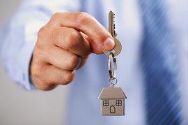 Нов дом и ипотека без пари?