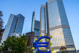 Британските банки искат да преместят дейността си в Европа