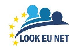 Стартира проект LOOK-EU-NET за развитие на международния бизнес на фирмите