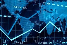 Дериватите стимулират манипулирането на неликвидни пазари