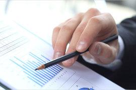 До края на този месец се подават годишните финансови отчети