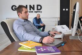 Българска компания създаде платформа, прогнозираща имотния пазар