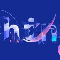 Преосмисляне, вместо рестарт: интелигентните компании са бъдещето след пандемията