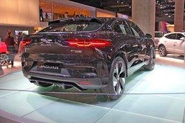 Най-новите модели от Международното автомобилно изложение идват в София