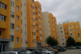 Още 14.5 млн. лв. за саниране в 28 български града