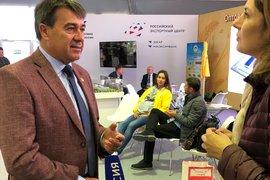 КООП България и КООП Русия с нов пилотен проект
