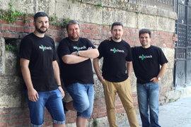 æternity Ventures инвестира в още един български блокчейн стартъп