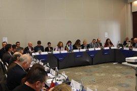 През периода 2021-2027г. Югозападна България ще има няколко приоритета в развитието си