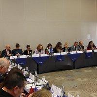 20 млн. лв. евро ще бъдат отпуснати за 110 малки и средни предприятия в България и Гърция