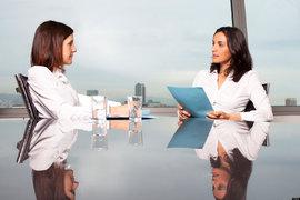 9 неща, които да не казвате при преговори за заплата