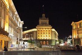София попада в топ 10 на световните дестинации за създаване на стартъп