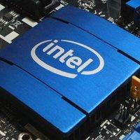 Intel започна масово да наема американски студенти, за да се справи с недостига на работници в производствата