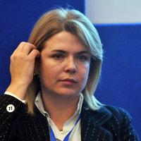 Euler Hermes предвижда ръст на българската икономика с 3,5% през 2019г.