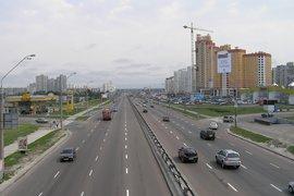 Хонконг ще инвестира в българската инфраструктура