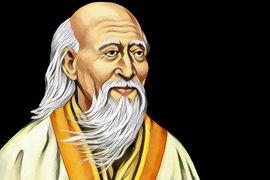 За да придобиеш знание, всеки ден прибавяй по нещо. За да придобиеш мъдрост, всеки ден изхвърляй по нещо.