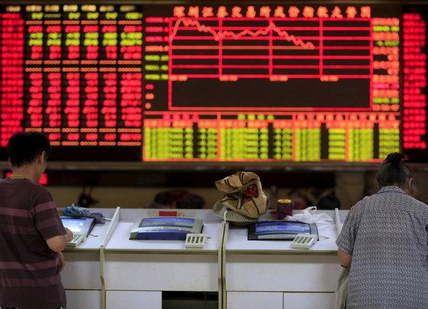 Акциите в Хонконг нарастват с над 3% в резултат на повишената производствена активност