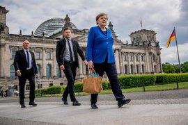 Вълна от фалити се очаква в Германия