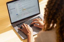 10 милиона души по света получават нови умения след старта на дигиталната инициатива на Microsoft, LinkedIn и GitHub