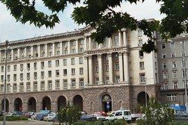 ЕС трябва да води преговорите за Brexit, смята България