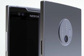 Nokia 9 се конкурира по характеристики и цена с устройствата на Apple