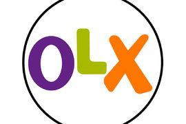 OLX и БСК с кампания в подкрепа на малкия и среден бизнес