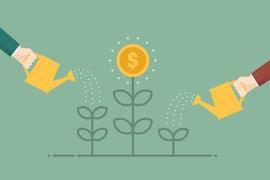 Стани богат! 7 начина да забогатееш