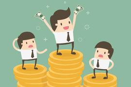 Няколко съвета за умно спестяване на пари