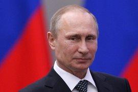 Надеждите на Владимир Путин за бързото въстановяване на икономиката вероятно отново ще бъдат разбити от свиващата се руска работна сила