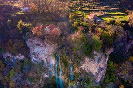 Фотоконкурс събра най-любимите места на България в интерактивна карта