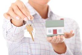 Онлайн платформа подпомага процеса по продажба на имоти