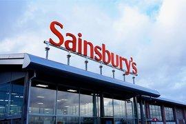 Sainsbury's възнамерява да съкрати стотици мениджърски позиции