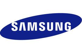 "Чипове за ""копане"" на криптовалути предлага Samsung"