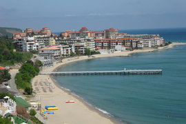 България става по-изгодна за британските туристи