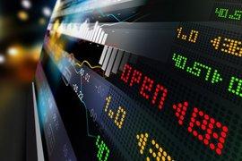 Стоковите запаси, които отчитат най-големите движения на предварителния пазар: Starbucks, Salesforce.com, Intuit, Peloton и други