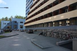 Студентските жилища са новата цел на инвеститорите в Европа