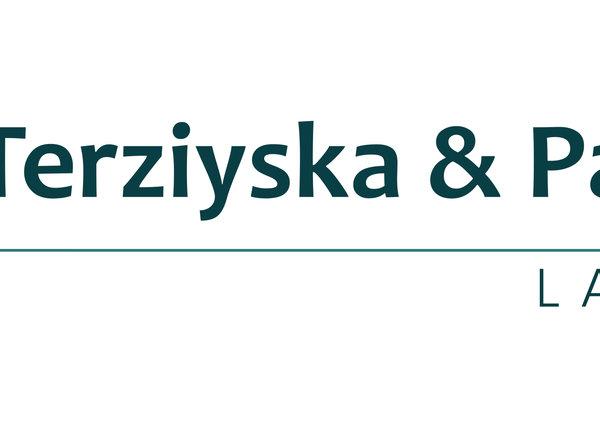 Ето коя е първата блокчейн услуга в полза на българския бизнес