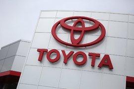 Toyota и Mazda с общ завод на стойност 1,6 млр. долара