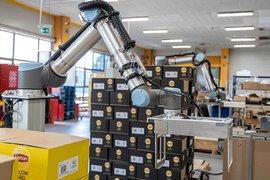 Ще останем ли безработни заради роботите?