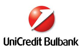 УниКредит Булбанк е топ работодател в България и Европа