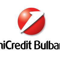 УниКредит реализира 3.4 млрд. евро нетна печалба за фискалната 2019 г.