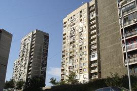 Интересът на руснаците към българските имоти е спаднал 4 пъти през 2015 година